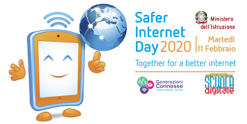 Safer Day Internet.png